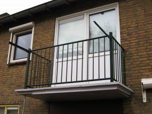 balkon-023